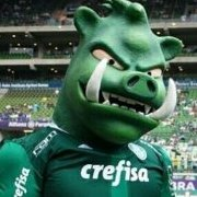 spirit of pig