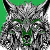 PigFox