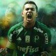 Thiago SEP