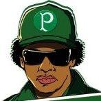 Eazy-E.