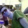 zéverdao1995