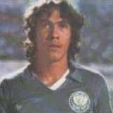 Nelson Verdão