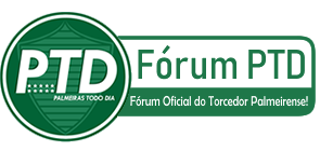 Fórum PTD