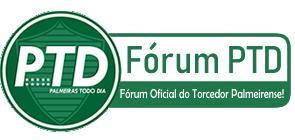 Fórum PTD
