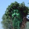 do Verde