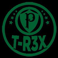 T-R3X